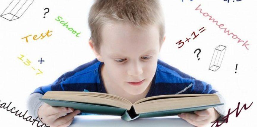 Ja si të mbani mend çdo gjë që e mësoni apo lexoni