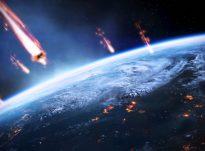 Pse planeti Tokë nuk goditet nga meteorët?! Ndërthurja e shkencës me Kur'anin! Shkencëtarët mbetën të befasuar nga…