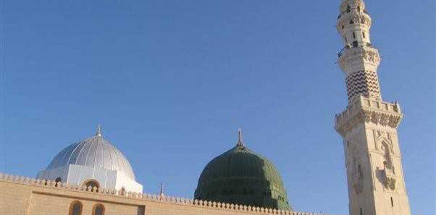 Mevludi pjesë e Islamit të pastër apo shpikje e injorantëve devijues !?