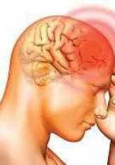 7 shkaktarë të papritur të migrenës
