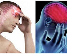 Pse na dhemb koka?