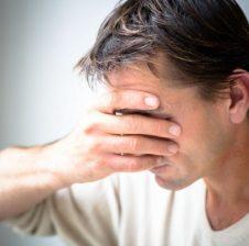 Ilac për shërimin e migrenës me kokërr të zezë