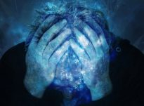 Simptoma te pergjithshme te semundjeve shpirterore