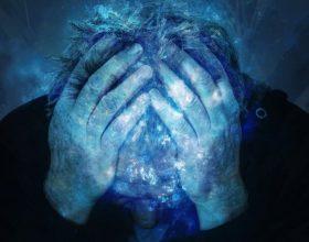 Ke dhimbje koke te pashpjegueshme ? Probleme ne koke psikologjike ? Kjo eshte per ty