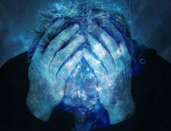 Disa nga shkaqet e semundjeve (shpirterore) jane