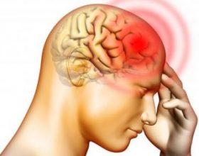 Llojet e dhimbjeve te kokës si dhe shërimi i dhimbjes së kokës