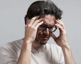 Disa trajtime natyrale per migrenen