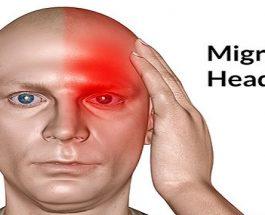 Migrena dhe mjekimi i saj