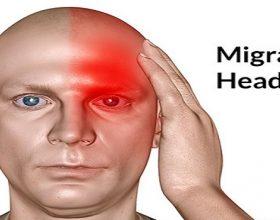 Sherimi i dhembjes se kokes dhe i migrenes – Mjekesia profetike