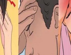 Ja çfarë tregon dhimbja e kokës për shëndetin tuaj!