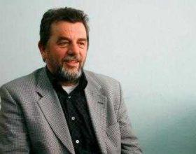 Milazim Krasniqi: Pse po heshtin katolikët shqiptar për përmendoren e Car Dushanit?