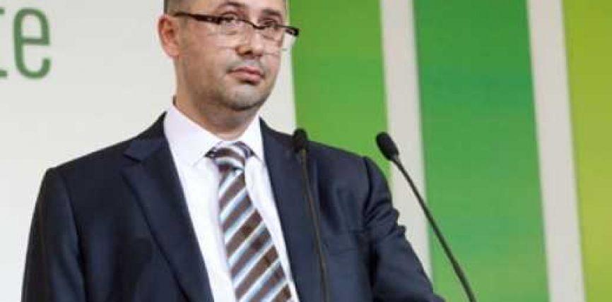 Wealth- X zbulon të parin miliarder në Shqipëri