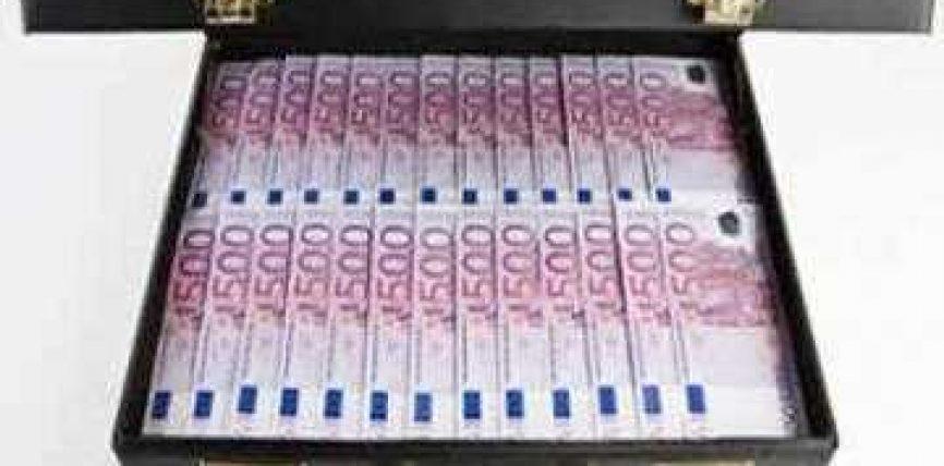 Shqiptari dhuron 1 milion euro për Preshevën, Bujanocin dhe Medvegjën