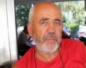 Serbët e Kushumlisë ftojnë shqiptarët t'ua blejnë shtëpitë