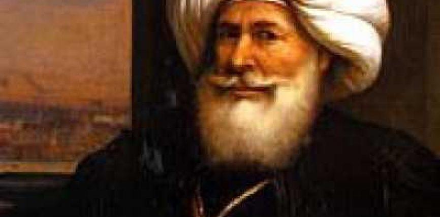 39 kryeministrat shqiptarë të perandorisë osmane?