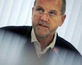 Ministri gjerman i drejtësisë: Të futet Sheriati në sistemin ligjor gjerman