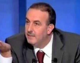 Ministri libanez: E rrënoj Qaben për Bashar al-Assadin