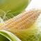 Të mirat e mustaqeve të misrit