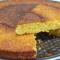 Dobitë shëndetësore të bukës së misrit