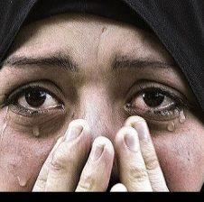 Padrejtësia e bizesmenit ndaj nenes me femije jetime! Ngjarje interesante!