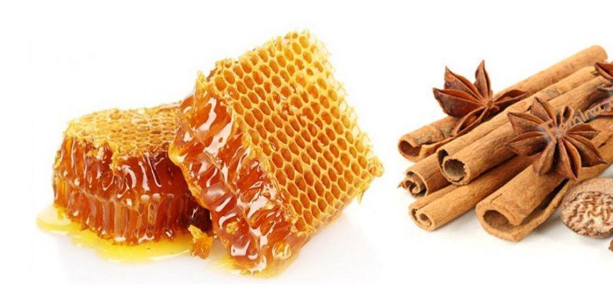Mjalti me arra: ilaçi mijëravjeçar dhe sëmundjet që trajton