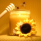 Kush ha mjaltë se paku tre here në muaj ?