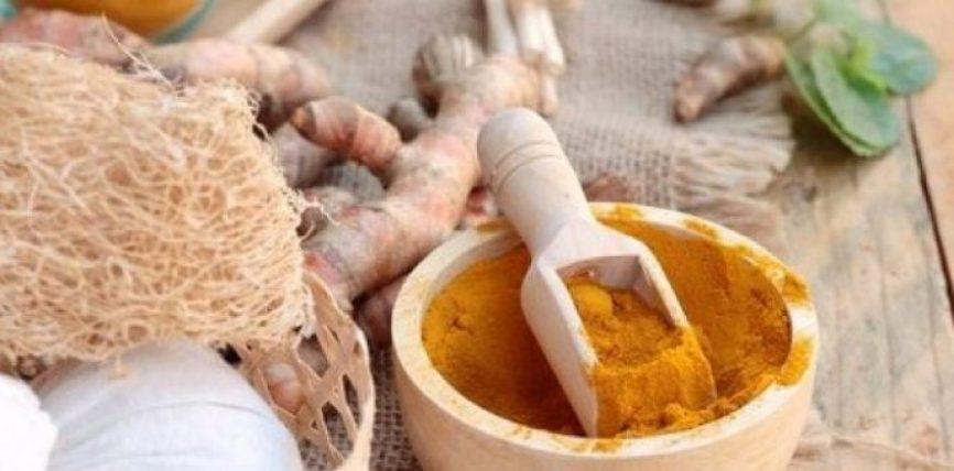 Shafran dhe Mjaltë – Antibiotiku më i fortë natyral