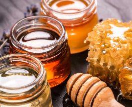 Me ndihmën e këtyre 10 trukeve zbuloni se cili është mjalti i vërtetë