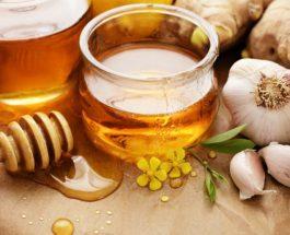 Ilaçi popullor: Konsumohet 40 ditë, pastron organizmin, parandalon kancerin