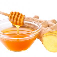 Gruaja boshnjake ka treguar recetën që e ndihmoi të shërohet nga kanceri – Xhenxhefil dhe mjalte