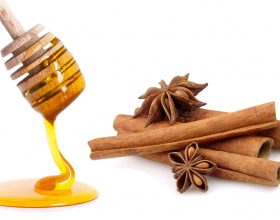 Mjaltë me kanellë – Kombinim i mrekullueshëm