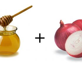 Qepa me mjalte, me efektive se penicilina