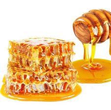 Mjalti fuqizon muskujt dhe nervat