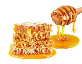 Athua mos është mjalti i përzier me sheqer apo i falsifikuar?