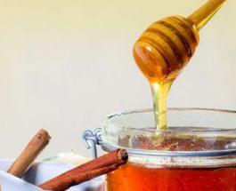 Mundeni ftohjen dhe gripin me këtë recetë