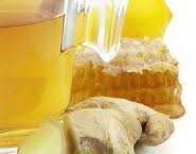 Gruaja boshnjake tregon recetën që e ndihmoi të shërohet nga kanceri