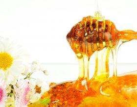 A u lejohet konsumimi i mjaltit nenave gjatë gjidhenies ?