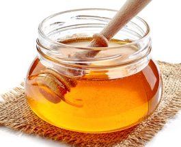 Vendose nje pike mjalte ne kerthize mund te sheroje shume semundje