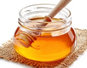 Perparesite e mjaltit