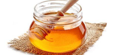 Një lugë mjaltë në ditë bën mrekulli