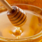 26 Përdorimet e mjaltit