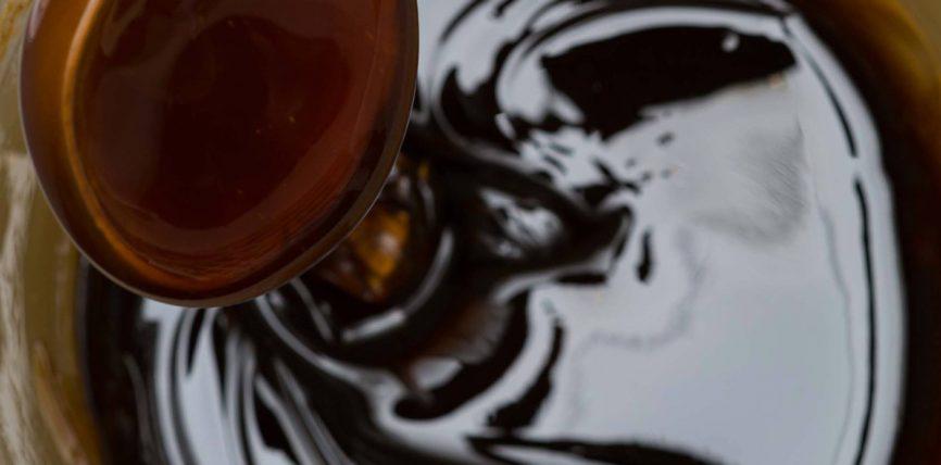 Mjalti – Ilaç ndaj të gjitha sëmundjeve