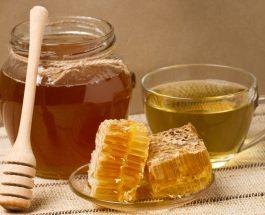 Ngrënia e rregullt e mjaltit ndihmon në përforcimin e të mbajturit mend