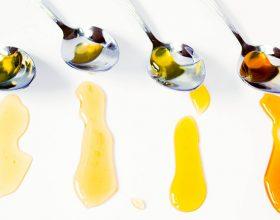 A është natyral mjalti që po konsumoni? Ja si ta kuptoni