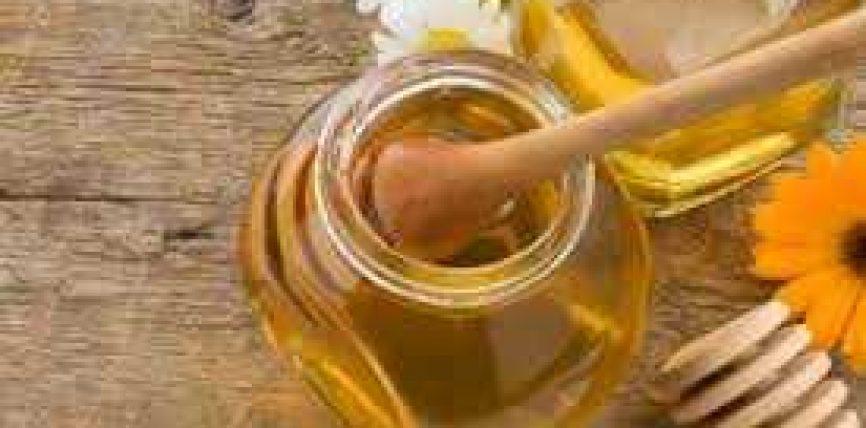 Me mjalt kundër alergjisë
