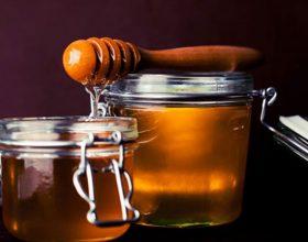 Kurani dhe mjalti ilac për shumë sëmundje të pashërueshme