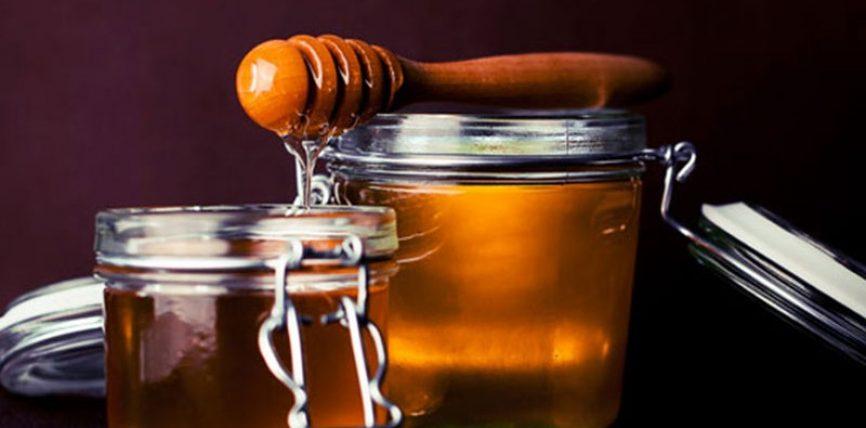 Përdorimi i mjaltit nga faraonët