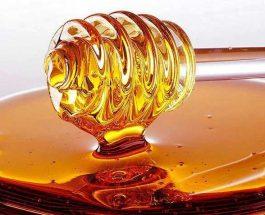 Dobitë e mjaltës për shëndetin
