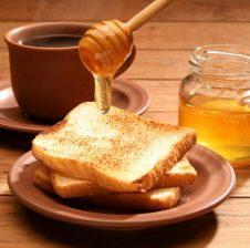 Artriti reumatik dhe mjalti