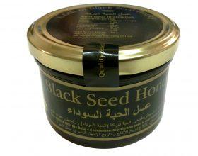 Mjalti i farave të zeza sipas shumë mjekëve cilësohet si bombë për gjakun e njeriut